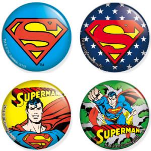 スーパーマンBBL