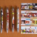 しっぽの会オリジナル ボールペン