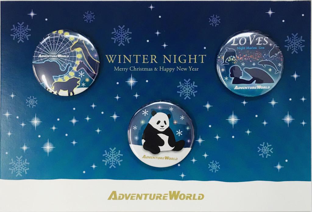 winter_night2